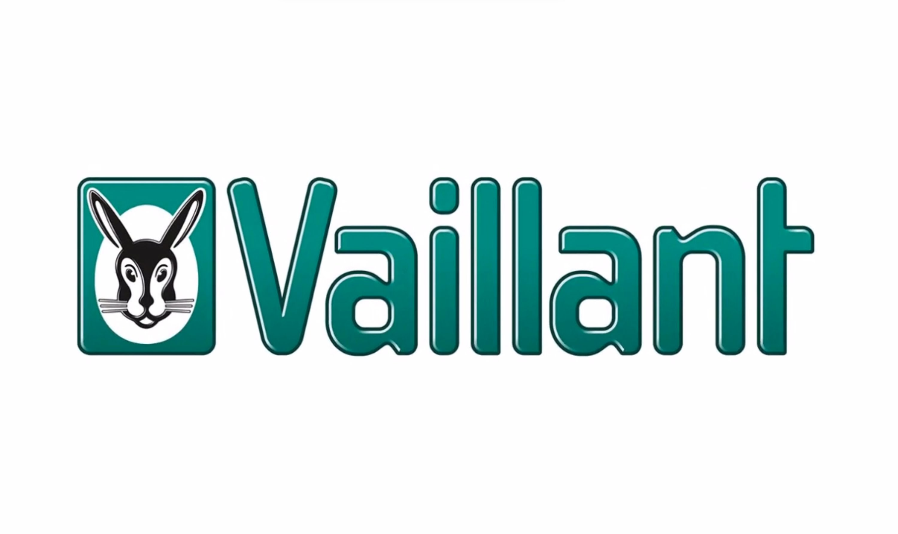 Vaillant Approved Boiler Repair Plumbing Care Services